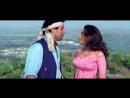 Tu Dharti Pe Chahe Jahan Bhi - Jeet - Sunny Deol - Karisma Kapoor
