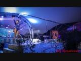 Geo Da Silva Dj Combo Disco Inferno 2k18 (Stephan F Remix)