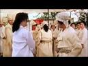 Festival 축제 Chukje 祝祭 1996 Trailer예고편 豫告篇 directed by Im Kwon Taek 임권택 감독 林權澤 監督