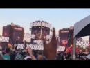 EPIC EDM Moments _ DJ Fails EP.25
