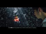 "[MV] Stray Kids ""District 9""  (rus sub)"