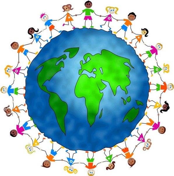 Требуются волонтеры волонтеры детям