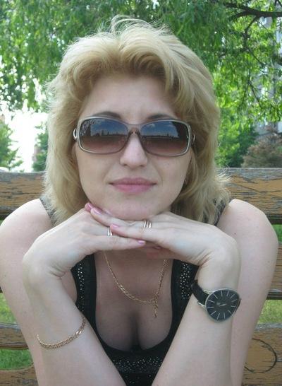 Светлана Решетникова, 29 февраля , Серпухов, id94109662