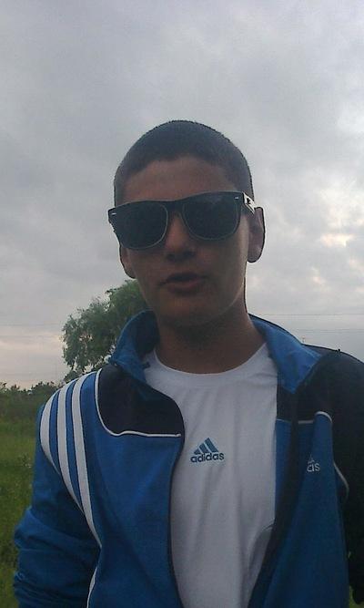 Богдан Слотюк, 17 октября , Харьков, id114681725