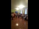 Библиотека на Красноселке Live