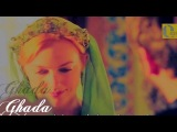 Haifa Wehbe- Kobba  / هيفاء وهبي- كوبا || hurrem & ibrahim هويام & ابراهيم