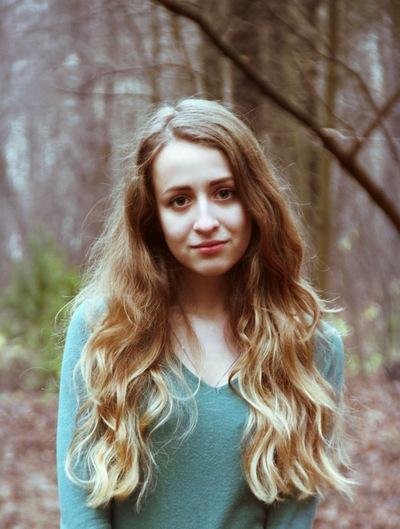 Alyona Vlasova, 28 ноября , Москва, id126008645