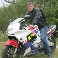Сергей Сергеевич