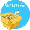 Видеопродакшн Giraffffes
