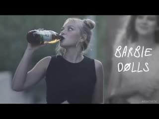 chris / skam españa / espana / spain // vine edit ˜ barbie tingz