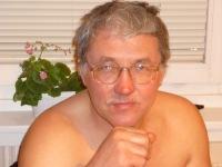 Петр Щелконогов, 19 января 1958, Чайковский, id28193156