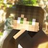 TimeCraft | Minecraft сервер