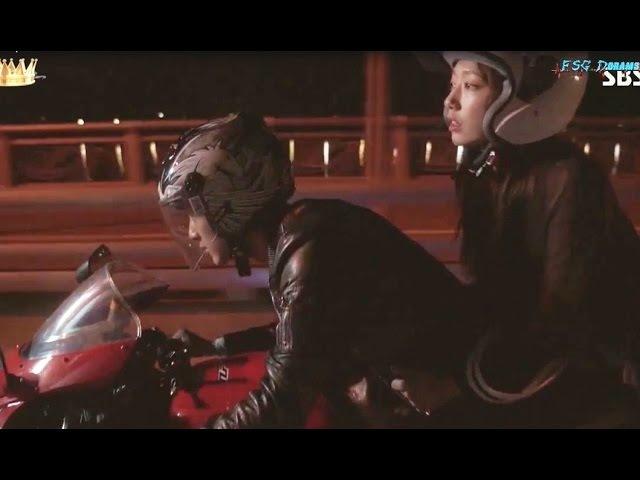 Драйвовый клип на дораму Врачи - Mortal Kombat