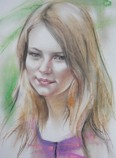 Мария Александрова, 28 октября , Онега, id131483083