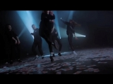 ТРЕШ! Филипп Киркоров - Цвет настроения синий и СЛАВА КПСС - Пацанский флекс (Премьера клипа 2018)