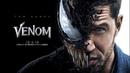 Mira Venom Pelicula Completa en español latino online