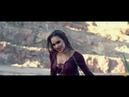 KRISTO and BILYANA LAZAROVA - SLADKO and SOLENO (эротические клипы)