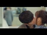 TemptedWoo Do-hwan