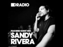 Copyright - Defected In The House (Guest Sandy Rivera)