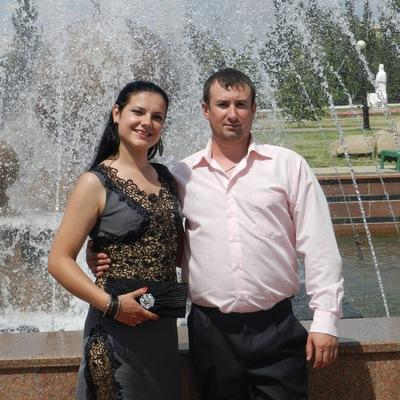 Наталья Лапшина, 22 апреля 1983, Омск, id66328708