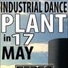 17\05\2014 Industrial dance plant!! клуб NIRVANA