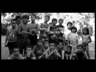 казахстански рэп Black Cost feat G Had, Jam, Camel   Тас Жарган Гулдей