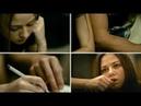 Саранча - Фильм - эротический триллер HD