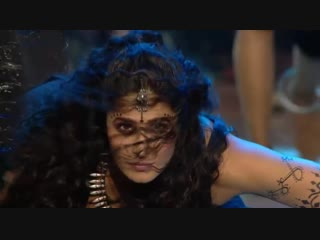 Katrina Kaif Performance