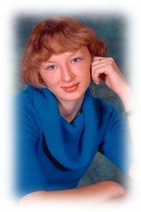 Елена Софронова/шерстюченко, 12 июля 1992, id94278307
