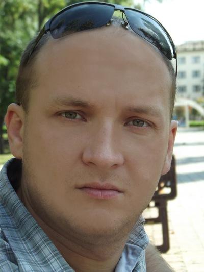 Андрей Титов, 21 июня , Краснодон, id13550458