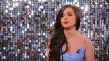 Как благодаря лемковской пении Кристина Соловей стала звездой - #ГолосКрани