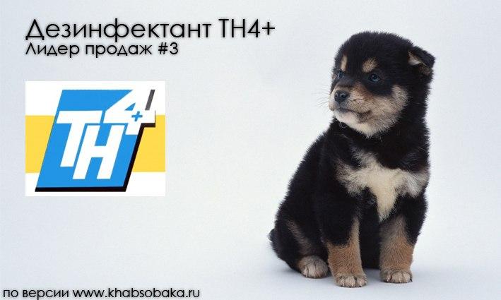 ХАБСОБАКА: Большое поступление знаменитых игрушек Гигви!!!!!! (Хабаровск) - Страница 5 FtAS53G_6LI