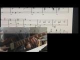 Music 3 season 1 Episodes Wynonna Earp