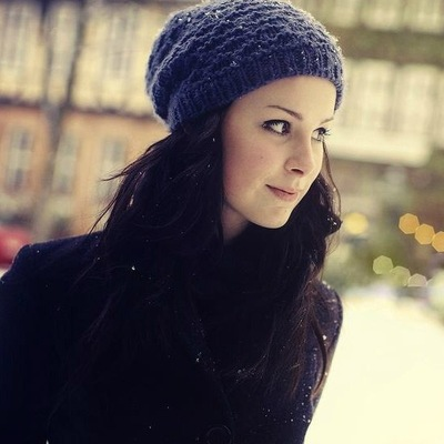Дарья Лисовская, 20 декабря , Владивосток, id229343595