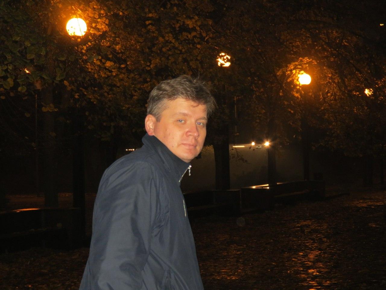Владислав Гребеножко, Бровары - фото №5