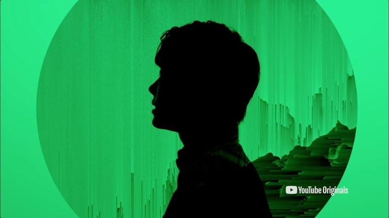 [MV] Jae Min Bang - 너란 자연 (Me in) (feat. Chancellor) | Top Management OST