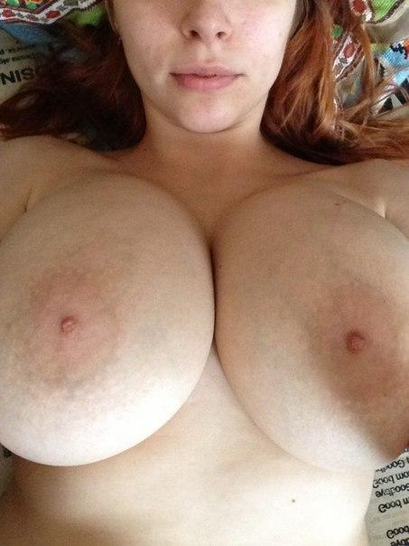 Big shemale dick free porn trailers