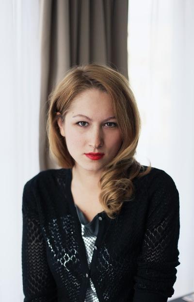 Верона Судакова, 13 февраля , Санкт-Петербург, id1211642