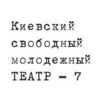 Κирилл Πетров