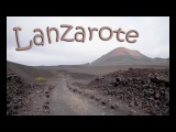 Canary Islands trip, part 1, Lanzarote, 02.2015
