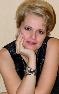 Татьяна Агибалова, 11 сентября , Орел, id20468808