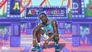 Travis Scott Type Beat HoF ft Kanye West Type Beat Astroworld Type Beat