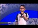 SofiAnd-1|Nicolas Ganopoulos - Fili gia panta|Luxembourg🇱🇺