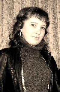 Наталья Гущина, 18 марта , Орел, id158948615