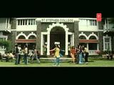 Jaaneman Chupke Chupke (Full Song) Film - Muskaan