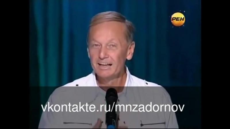 М.Задорнов Ветеран Куликовской битвы