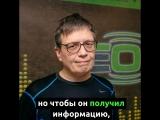 Писатель Андрей Звонков