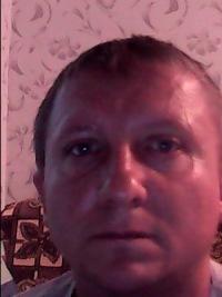Сергей Авраменко, 10 июля , Шостка, id171610427