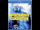 Спонтанное возгорание Spontaneous Combustion (1990) Гаврилов