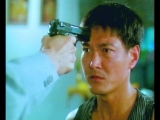 Красная зона Red Zone Bao zha ling (1995)